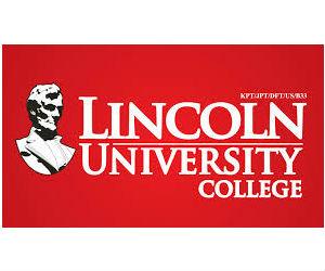 Đại diện duy nhất của Đại học Lincoln