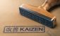Kaizen khuyến khích mọi người tham gia
