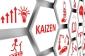 Phương pháp cải tiến Kaizen - Làm thế nào để áp dụng cho doanh nghiệp của bạn?