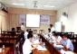 Báo cáo đề tài nghiên cứu và đánh giá chất lượng chương trình đào tạo của Trường ĐH Kinh tế TP.HCM - 2012