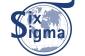 6 Sigma là gì