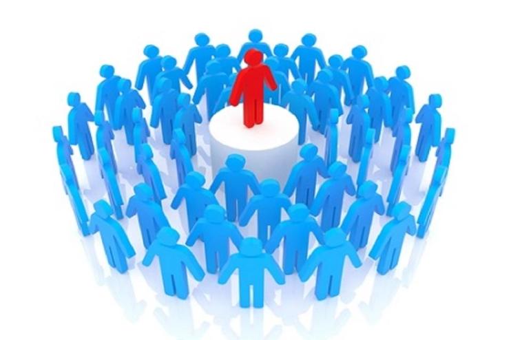 Kiến thức cơ bản của nhà quản lý và mối quan hệ tư vấn