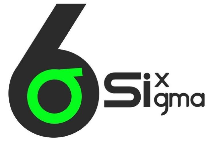 Six Sigma và Lean: 3 bí mật để thành công