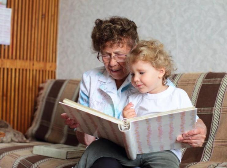 Làm sao để biết một đứa trẻ được giáo dục đúng đắn hay không?