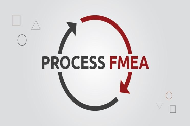 PFMEA | Quy Trình Phân Tích Lỗi và Ảnh Hưởng Của Lỗi