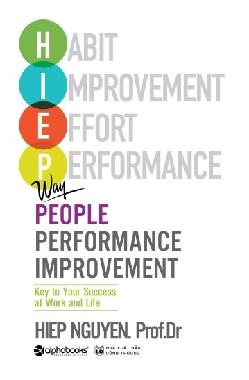 People Performence Improvement