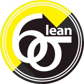 Khóa học Lean Six Sigma Yellow Belt